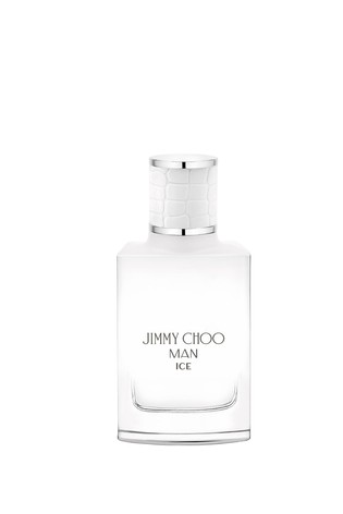 Jimmy Choo Man Ice Eau de Toilette 30ml