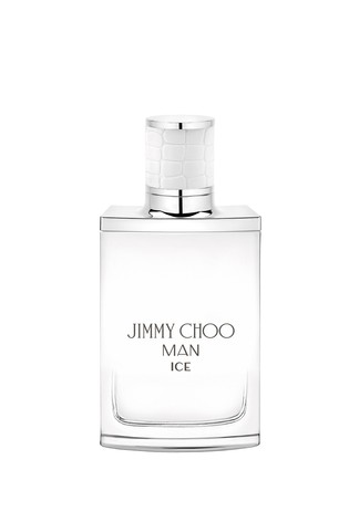 Jimmy Choo Man Ice Eau de Toilette 50ml