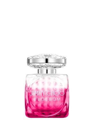 Jimmy Choo Blossom Eau De Parfum 60ml