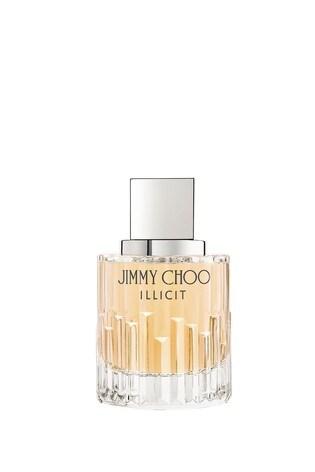 Jimmy Choo Illicit Eau de Parfum 60ml