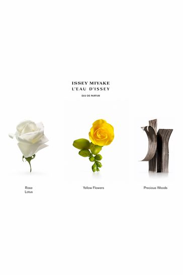 Issey Miyake L'Eau d'Issey Eau de Parfum 75ml