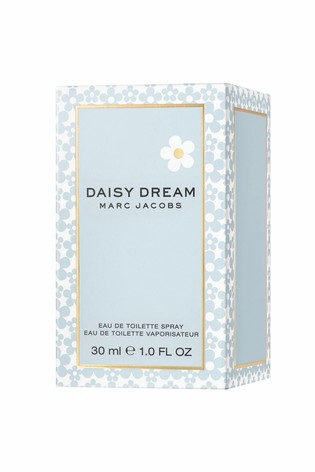 Marc Jacobs Daisy Dream Eau de Toilette 30ml