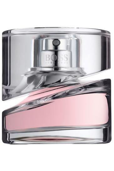 BOSS Femme Eau de Parfum 30ml