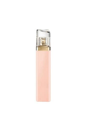 BOSS Ma Vie Pour Femme Eau de Parfum 75ml