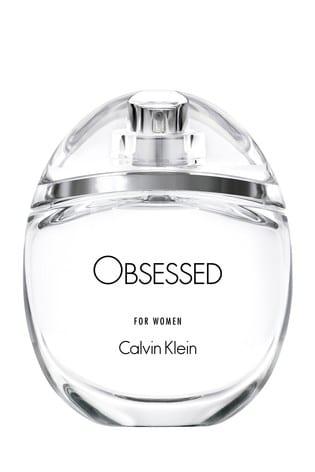 Calvin Klein Obsessed Eau de Parfum For Her 50ml