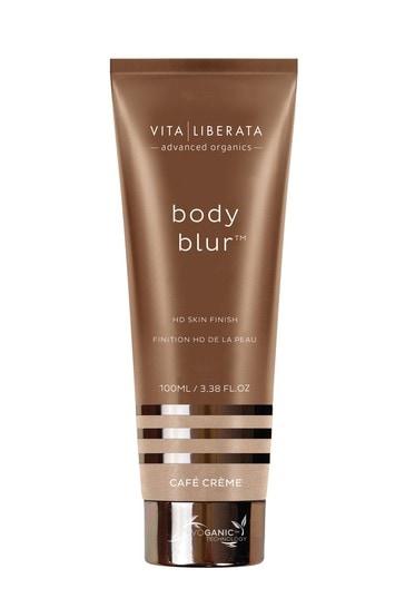 Vita Liberata Body Blur 100ml