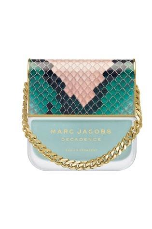 Marc Jacobs Decadence Eau So Decadent Eau de Toilette 30ml