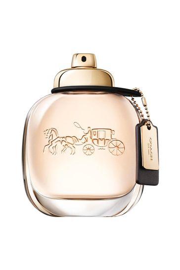 COACH Eau de Parfum Spray 90ml