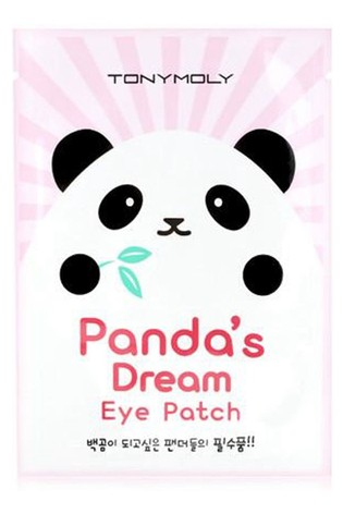TONYMOLY Pandas Dream Eye Patch