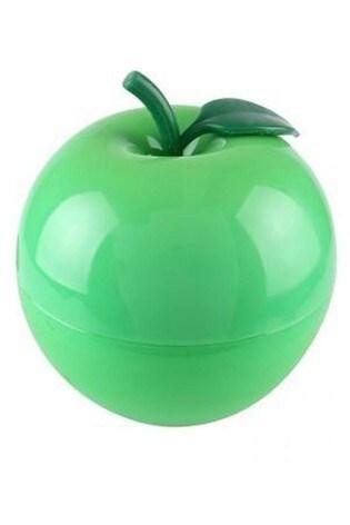 TONYMOLY Mini Green Apple Lip Balm Green Apple 7g