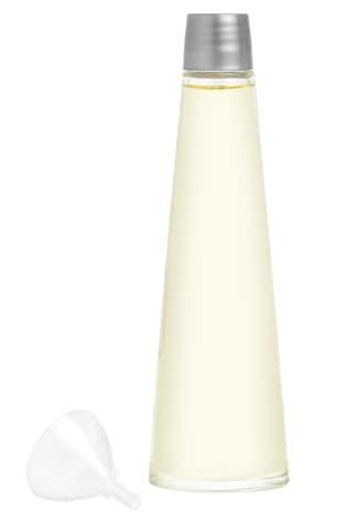 Issey Miyake L'Eau d'Issey Eau de Parfum Refill 75ml