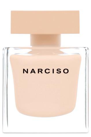 Narciso Rodriguez Narciso Eau de Parfum Poudree 90ml