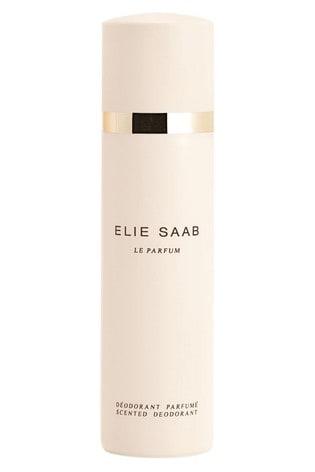 ELIE SAAB Le Parfum - Eau de Toilette Deodorant 100ml