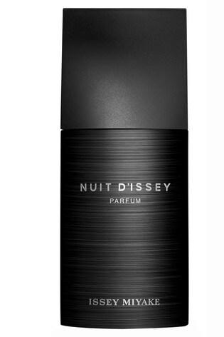 Issey Miyake Nuit d'Issey Eau de Parfum 75ml