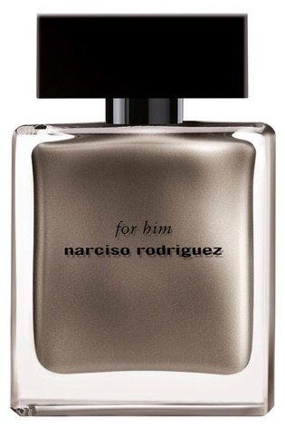 Narciso Rodriguez For Him Eau de Parfum Intense Natural Spray 100ml