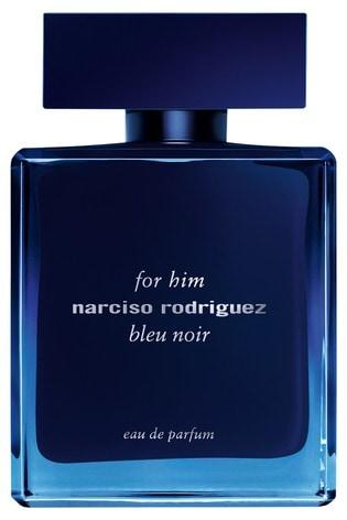 Narciso Rodriguez For Him Bleu Noir Eau de Parfum 100ml