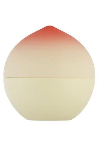 TONYMOLY Mini Peach Lip Balm Peach