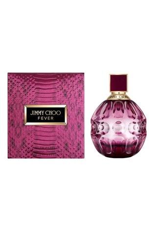 Jimmy Choo Fever Eau de Parfum 100ml