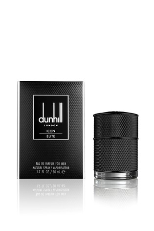 Dunhill Icon Elite Eau de Parfum 50ml