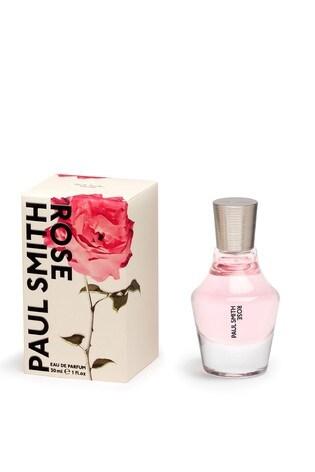 Paul Smith Rose Eau de Parfum 30ml