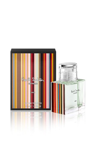 Paul Smith Extreme for Men Eau de Toilette 50ml