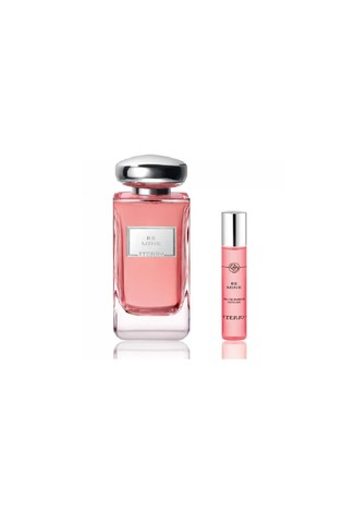 BY TERRY Fragrance Be Mine Eau de Parfum and Mini 100ml