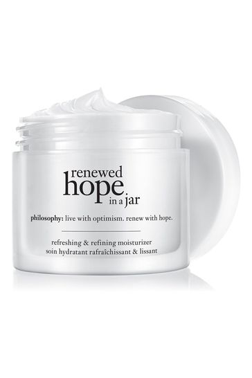 Philosophy Renewed Hope In A Jar 60ml