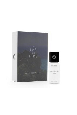 A Lab on Fire Sweet dreams 60ml