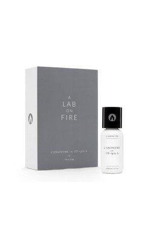 A Lab on Fire L'Anonyme 60ml