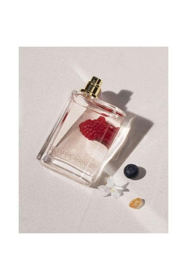 BURBERRY Her Eau De Parfum 100ml