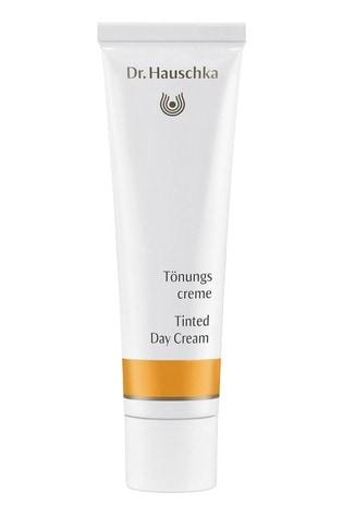 Dr. Hauschka Tinted Day Cream 30ml