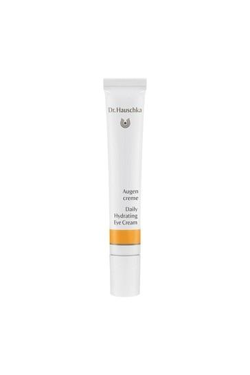 Dr. Hauschka Daily Hydrating Eye Cream 15ml