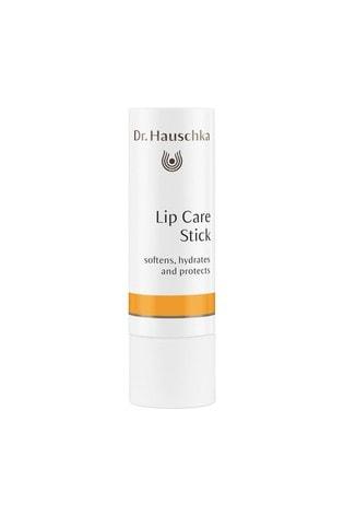 Dr. Hauschka Lip Care Stick