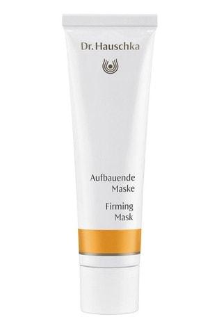 Dr. Hauschka Firming Mask 30ml