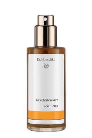 Dr. Hauschka Facial Toner 100ml