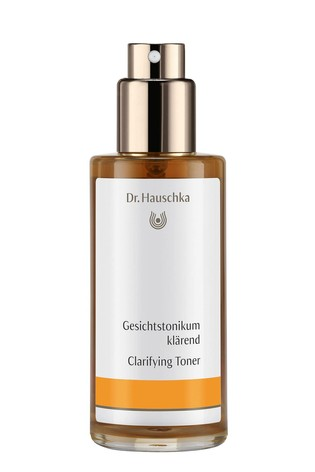 Dr. Hauschka Clarifying Toner 100ml