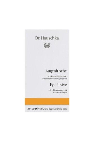 Dr. Hauschka Eye Revive 10 x 5ml