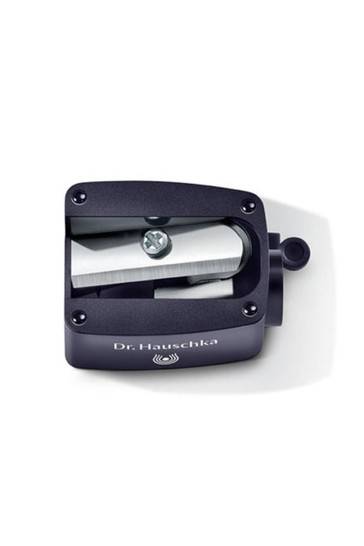 Dr. Hauschka Sharpener