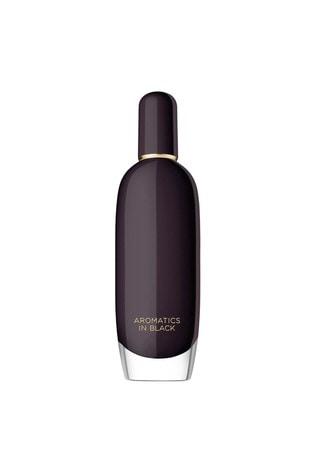 Clinique Aromatics In Black Eau de Parfum 30ml
