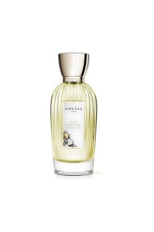 Goutal Rose Absolue Eau De Parfum 100ml