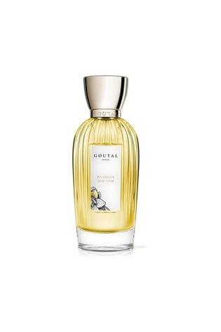 Goutal Passion Eau De Parfum 100ml