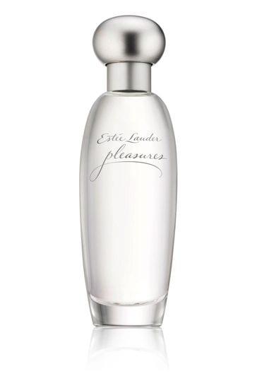 Estée Lauder Pleasures Eau De Parfum Spray 50ml