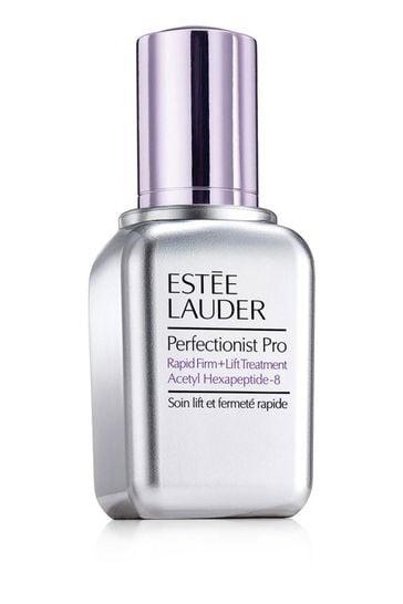 Estée Lauder Perfectionist Pro Firm + Lift Serum with Acetyl Hexapeptide-8 50ml