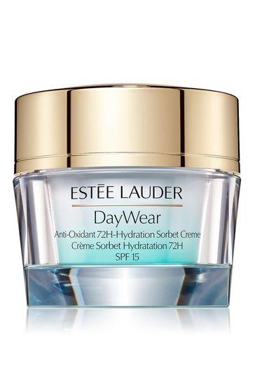 Estée Lauder Daywear 72hour Hydrating Sorbet 50ml