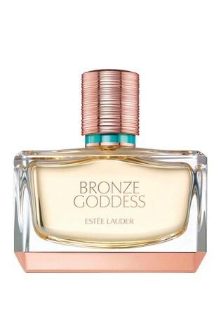 Estée Lauder Bronze Goddess Eau de Parfum 50ml