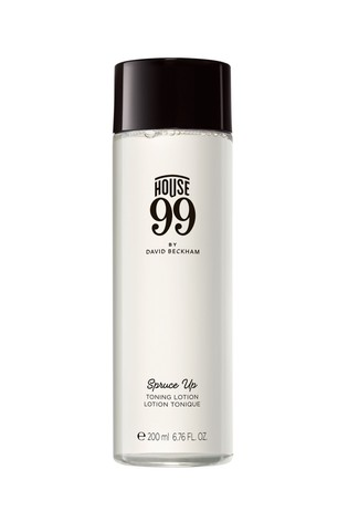 House 99 Spruce Up Toning Lotion 200ml