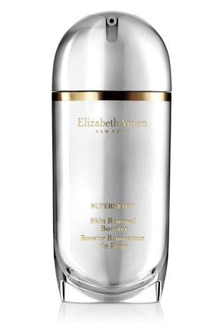 Elizabeth Arden Superstart Skin Renewal Booster 50ml