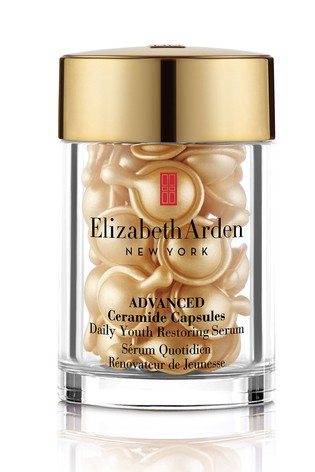 Elizabeth Arden Advanced Ceramide Capsules 30pc
