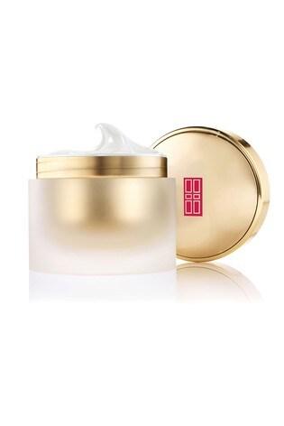 Elizabeth Arden Ceramide Lift & Firm Moisture Cream SPF 30 50ml