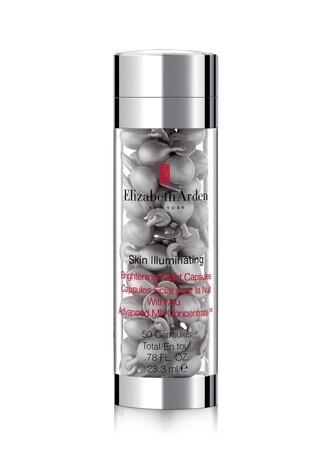 Elizabeth Arden Skin Illuminating Advanced Brightening Night Capsules 50pc